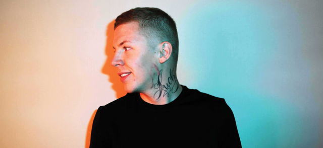 professor_green
